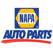 napaautoparts.png