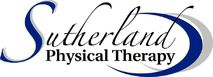 2016-17 Sutherland Physical Therapy Logo.jpg