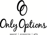 Only Options Logo.png