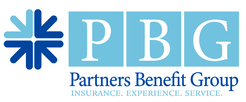 Partners Benefit Group.jpg