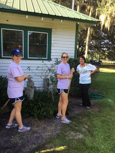 HELPING-HANDS-AUG16--HOUSE-OF-HOPE.jpg