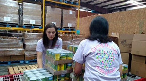 HELPING-HANDS-AUG16-SECOND-HARVEST2.jpg