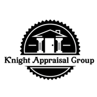 KnighAppraisalGroup_Logo-FINAL-01.png